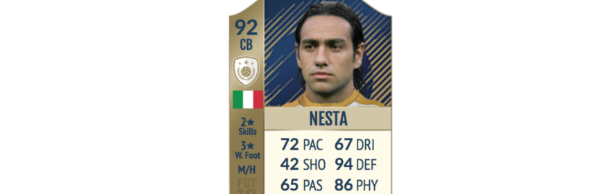 Nesta Icon Featured
